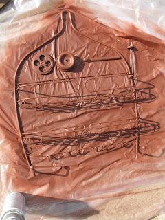 Rustoleum Rusty Metal Primer Instructions