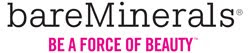 BareMinerals announce 2012 Be A Force of Beauty Campaign