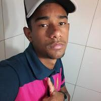 Jovem é executado em Cubati