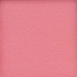 ELF COSMETICS - Palette de Blush Studio,Dark #3