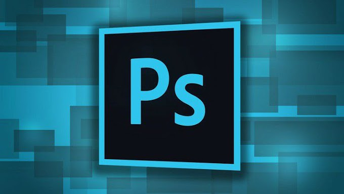 Photoshop All You Need To Know [Free Online Course] - TechCracked