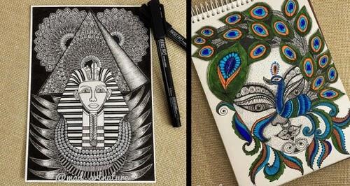 00-Mandala-Designs-Madhvi-www-designstack-co