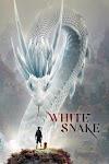 White Snake 2019 x264 1080p BluRay Esub English Hindi Chinese THE GOPI SAHI