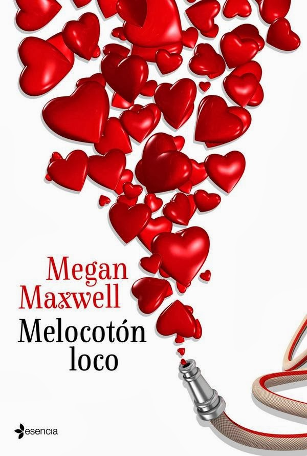 Disponible Amazon.es: Melocotón Loco : Megan Maxwell