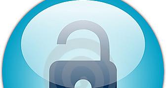 Remove Passwords For ZIP,RAR,ISO Hack April 2013 ~ hackaholic