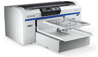 Epson SureColor F2000 Driver (Windows & Mac OS X 10. Series)