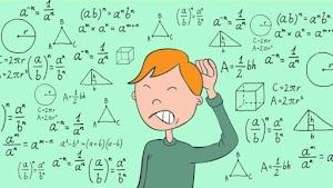 Ini Dia Soal Latihan Kelas 10 SMA Matematika Beserta Kunci Jawabannya