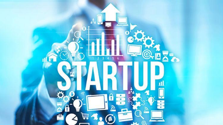 Apa Itu Startup? Pengertian, dan Perkembangan Bisnis Startup di Indonesia