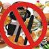 28 Makanan yang Dilarang Saat Diet dan Aktivitasnya