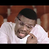 VIDEO:Wyse-Lini:Download