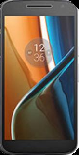 Motorola Moto G5 Plus Price in Pakistan