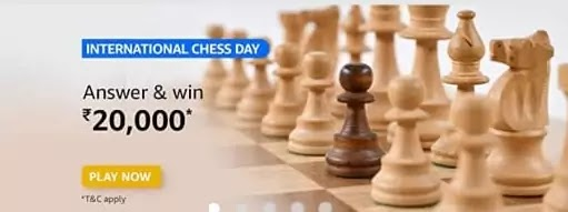 Who won the first modern international chess tournament held in London in 1851?