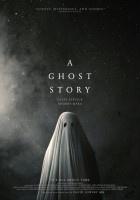 http://www.filmweb.pl/film/A+Ghost+Story-2017-783195