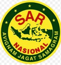 Badan SAR Nasional (BASARNAS)