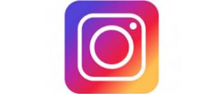 Instagram Pro Apk v6.0