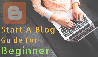 How to start a blog? Basics of Blogging   Beginners Guide