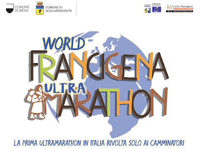 world-francigena-ultramarathon