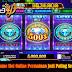 Game Slot Online Permainan Judi Paling Seru