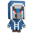 Minecraft Iceologer Series 24 Figure