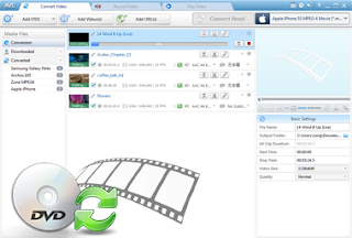 تحميل برنامج دمج الصوت والصوره مجانا Merge Audio Photo