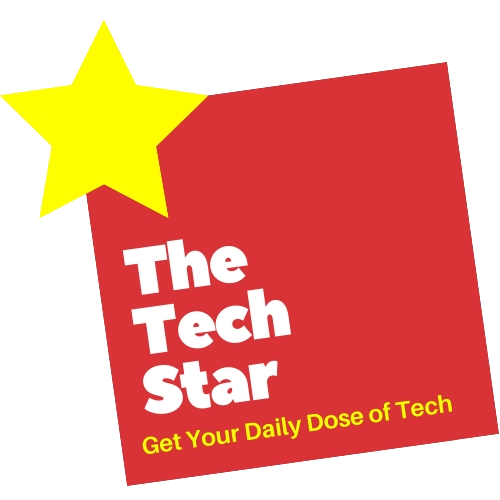 The Tech Star