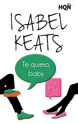 https://www.amazon.es/quiero-baby-HQ%C3%91-Isabel-Keats-ebook/dp/B00W9U5ALS#reader_B00W9U5ALS