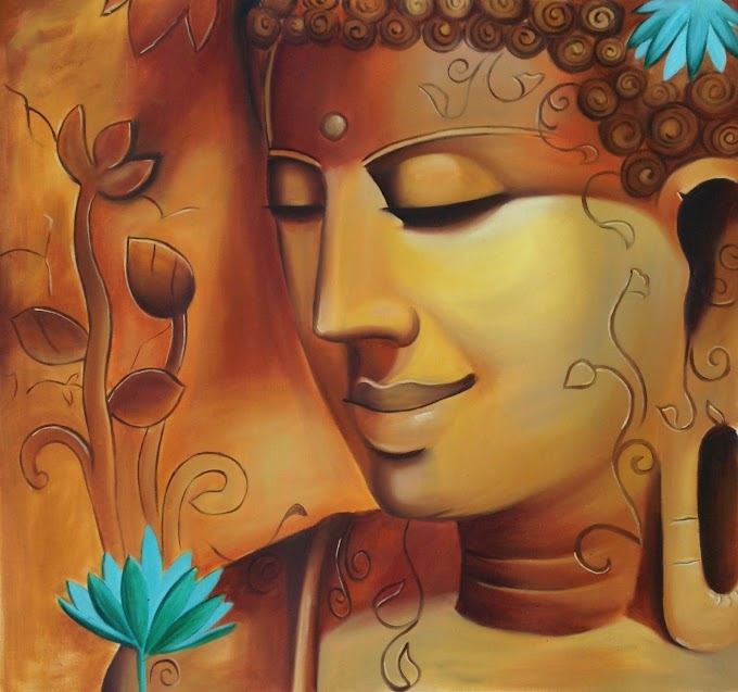 Интерпретация понятия «Дуккха» во вьетнамском чань-буддизме (на примере школы Чуклам)