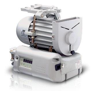 Tài liệu điện tử động cơ ISM SV-250