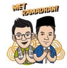 animasi gif marhaban ya ramadhan