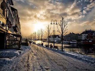 arendal-ciudad-de-noruega