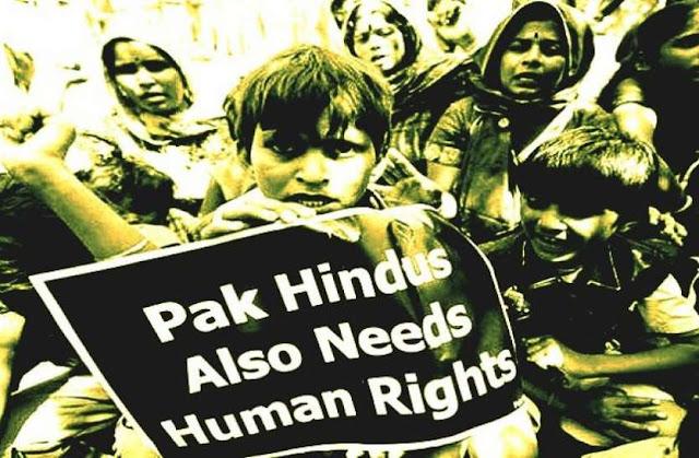 Minority hindu family attacked - 5 members of Hindu family killed in Multan, Pakistan, all strangled