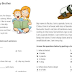 17 Reading Comprehension Materials (Ready to Print)