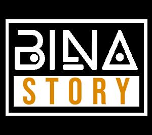BINA Story | Kể chuyện cùng BINA