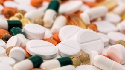 1ª vacina oral contra covid-19 testada pelo governo dos EUA
