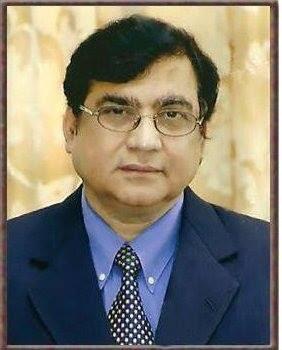 Prof. Mohammed Baig Ehsas ka Inteqal ساہتیہ اکادمی اعزاز یافتہ معروف افسانہ نگار پروفیسر بیگ احساس کا انتقال