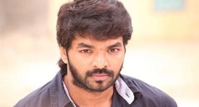 Tamil actor Jai & Premji arrested for drunk driving
