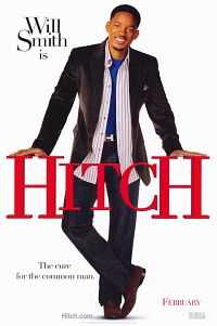 Hitch 2005 Hindi Dubbed 300mb Movies Download HDRip