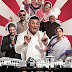 Jai Ho! Democracy (2015): A satirical comedy from the mastermind behind Jaane Bhi Do Yaaro