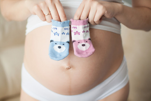 Inilah Beberapa Mitos Mengenai Kehamilan