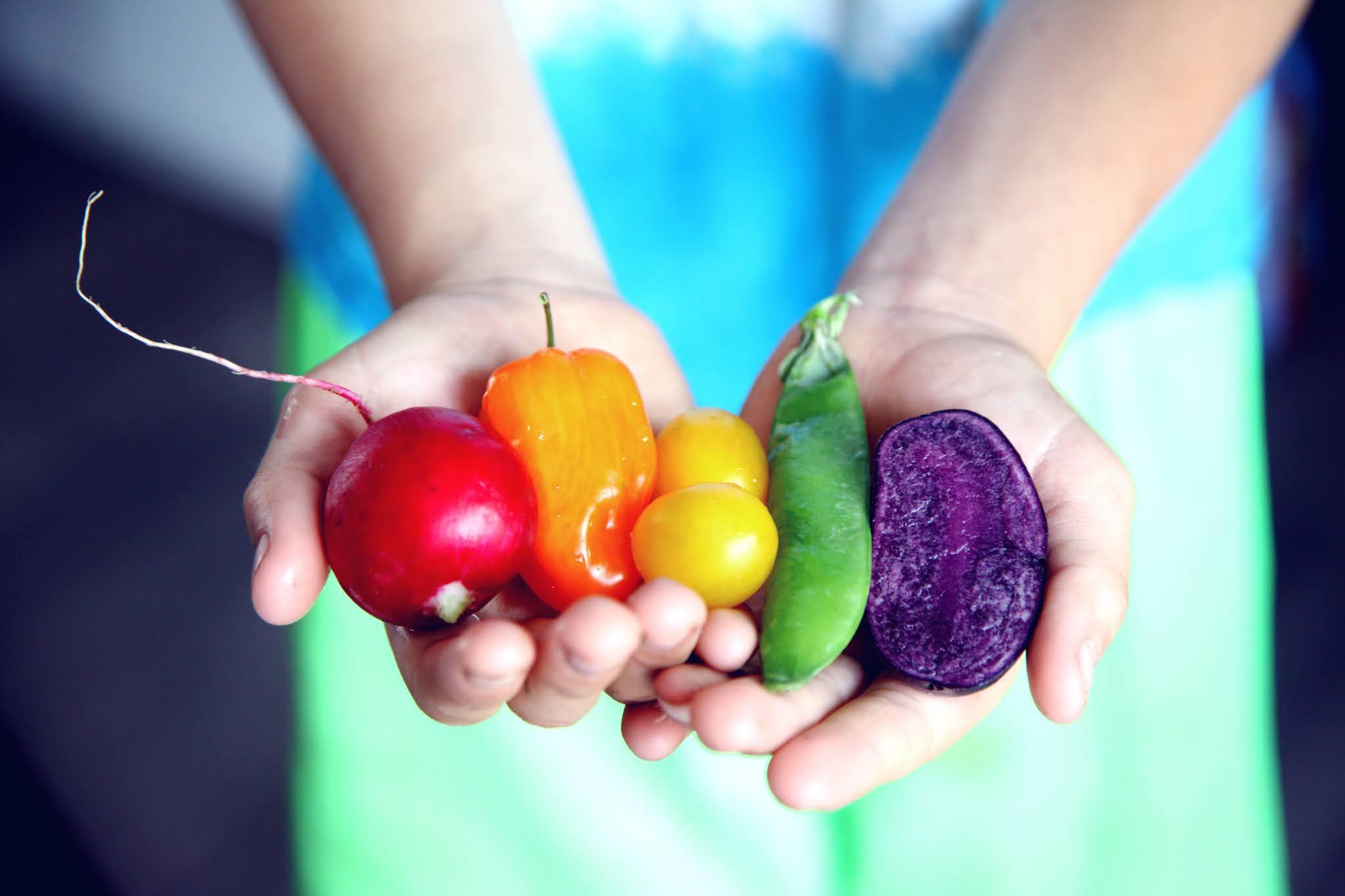 النظام الغذائي للنقرس لخفض حمض اليوريك