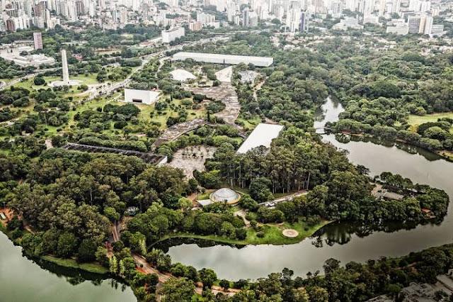 5 lugares que você precisa conhecer em São Paulo
