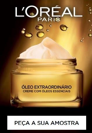 http://oleosessenciais.beautylorealparis.com/