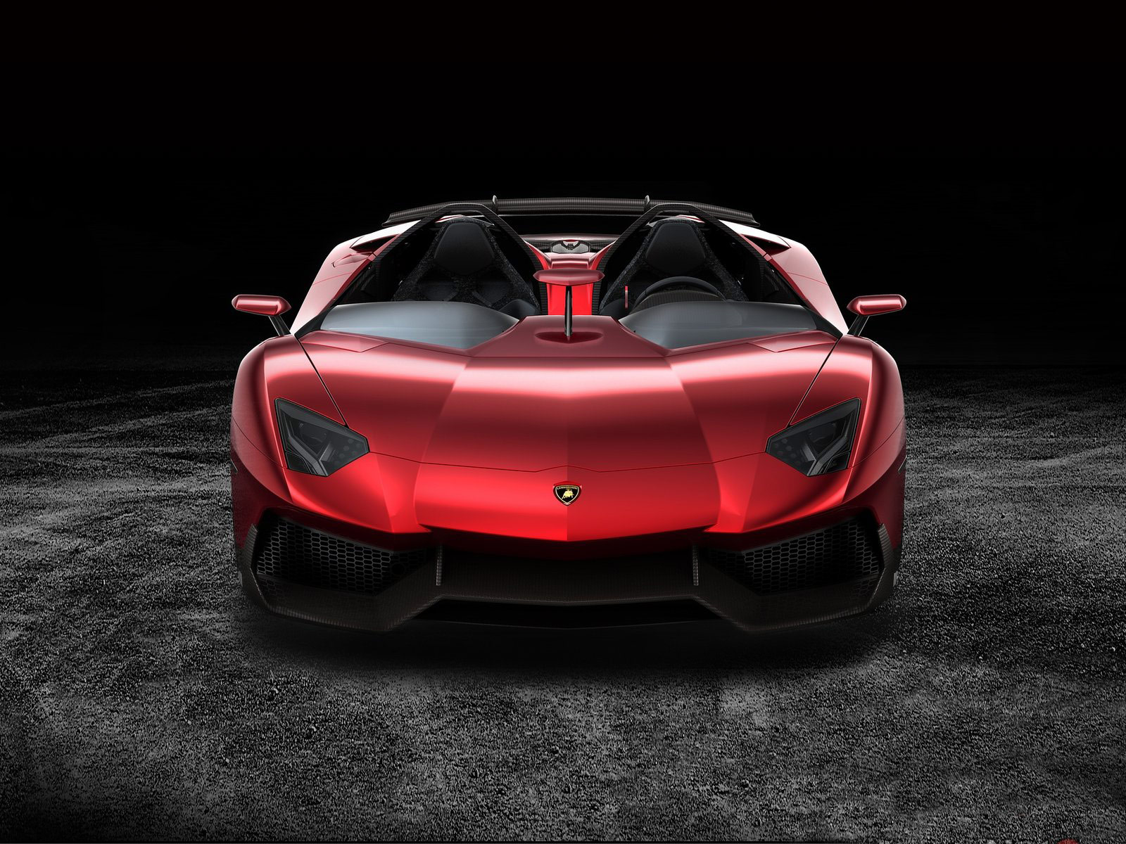 Download Mobil Sport Lamborghini For Android Appszoom Lambang