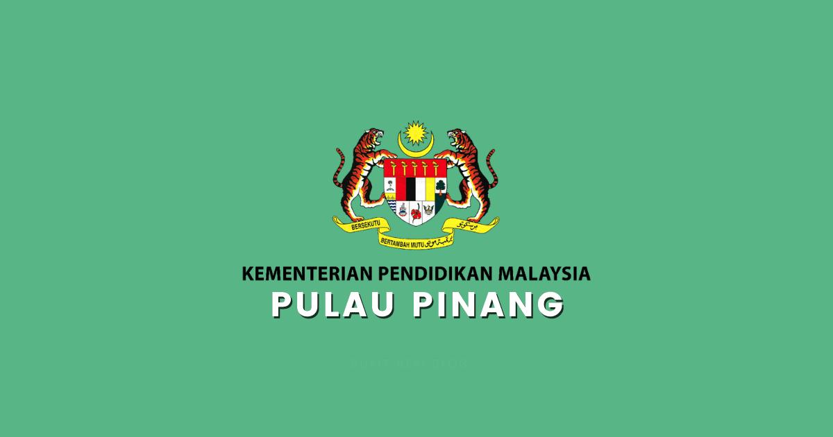 PPD Pulau Pinang