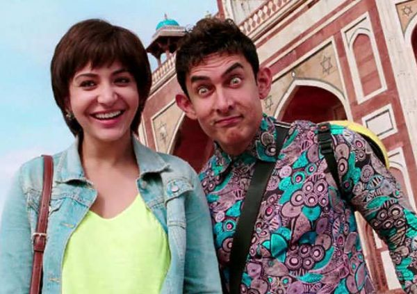 "12 Film ""Bollywood"" India Terbaik Versi IMDB Tahun 2017 ..."