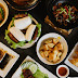 EatsFood: Rong Hua Bak Kut Teh In BGC Is Your Must-Visit Restaurant For Singapore's Finest