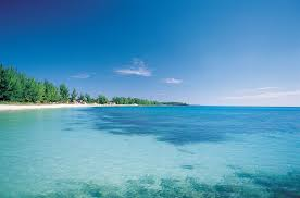 Music will make you calm beautiful relaxing music and ocean-nhac thu giang