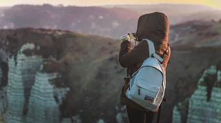 Kerja rumahan Yang Cocok untuk kamu pecinta traveling