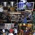Teras Kopi Tempat Nongkrong Millennials di Kota Prabumulih