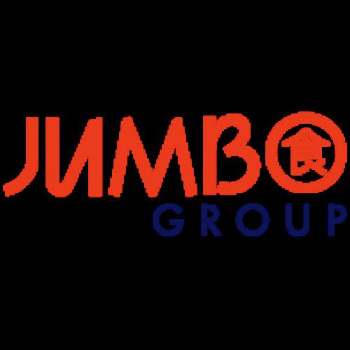 Jumbo Group Ltd - Maybank Kim Eng 2016-05-05: Checking in on China crabs